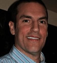 Dr. Kevin Skinner, DDS